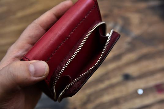 二つ折りお財布 (10).jpg