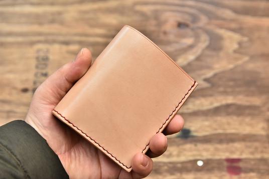 二つ折りお財布 (43).jpg