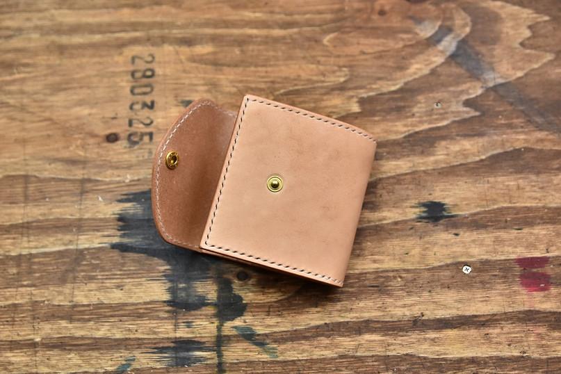 二つ折りお財布 (32).jpg