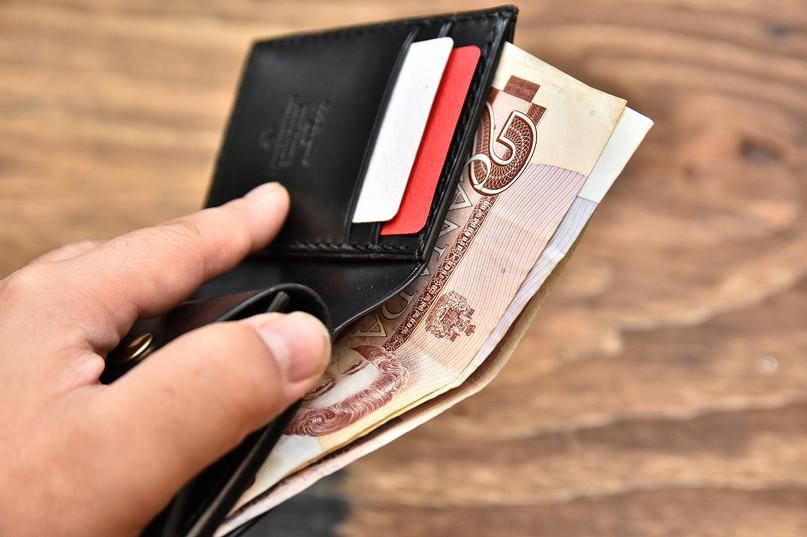 二つ折りお財布 (50).jpg