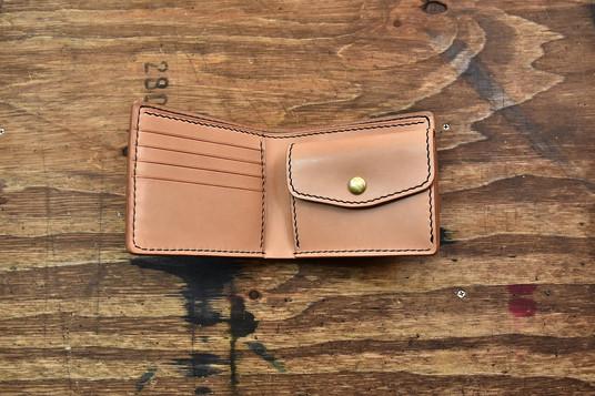 二つ折りお財布 (25).jpg