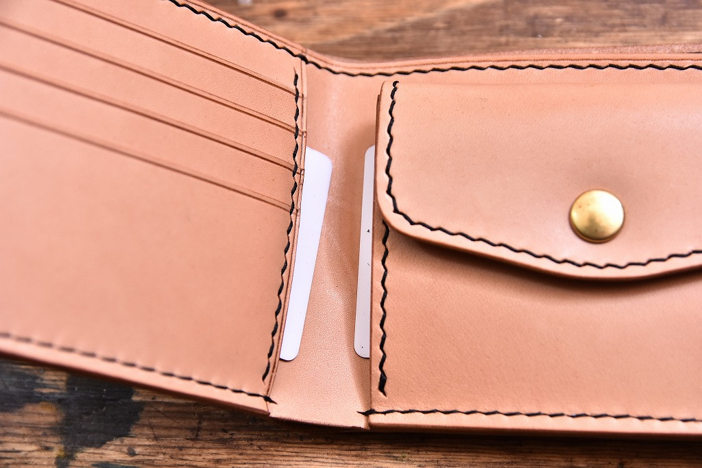 二つ折りお財布 (23).jpg