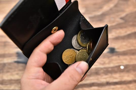二つ折りお財布 (52).jpg