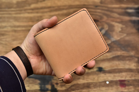 二つ折りお財布 (19).jpg