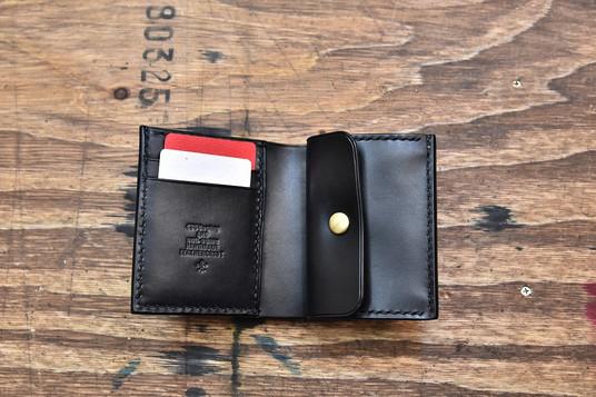 二つ折りお財布 (56).jpg
