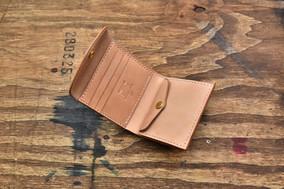 二つ折りお財布 (31).jpg