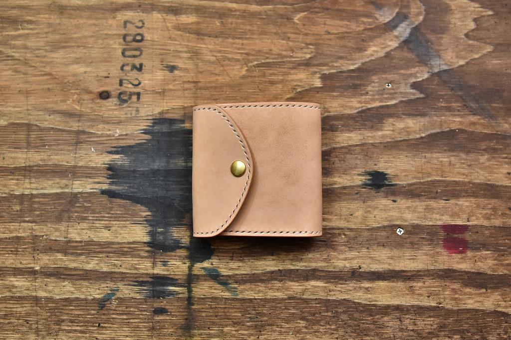 二つ折りお財布 (33).jpg