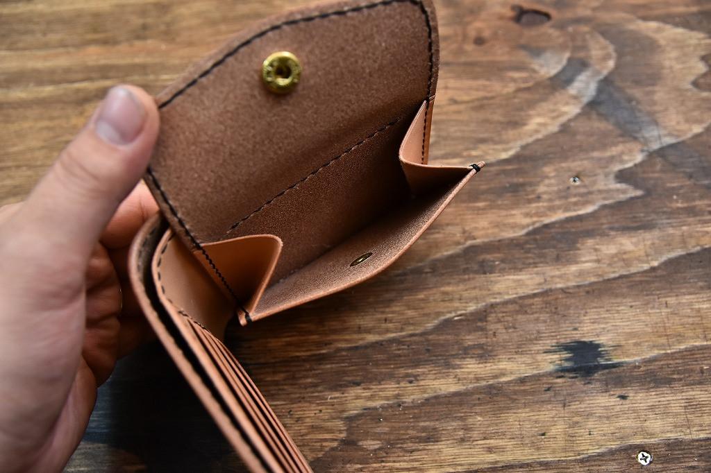 二つ折りお財布 (24).jpg