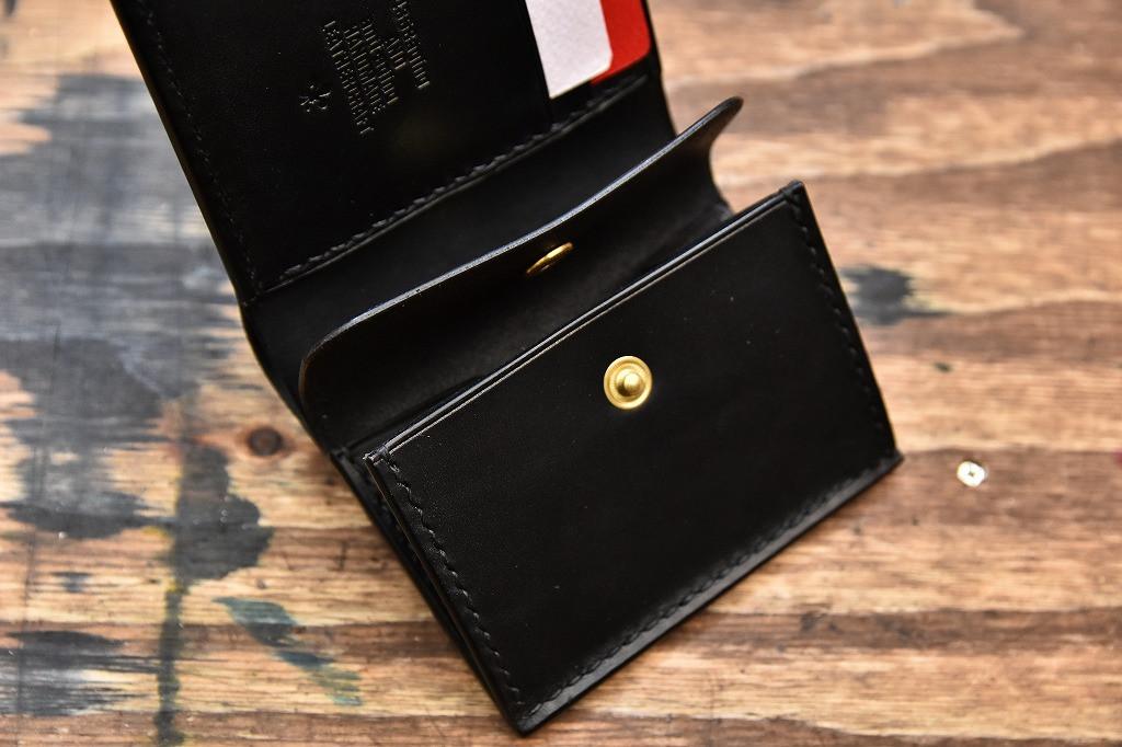 二つ折りお財布 (53).jpg