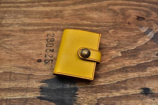 二つ折りお財布 (8).jpg