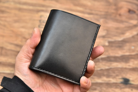 二つ折りお財布 (51).jpg
