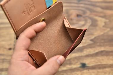 二つ折りお財布 (45).jpg