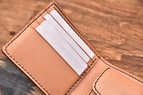 二つ折りお財布 (22).jpg