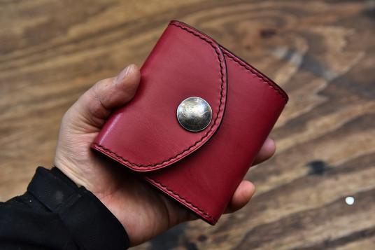二つ折りお財布 (9).jpg