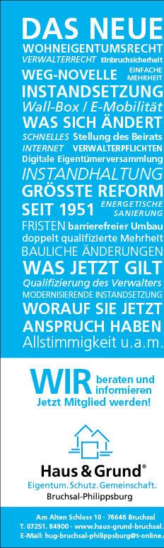 Anzeige-Willi2020.jpg