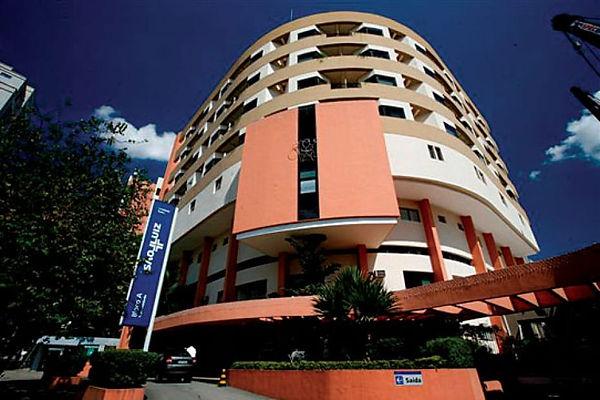 HOSPITAL SÃO LUIZ ITAIM.jpg