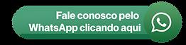 Botão WhatsApp 2_Prancheta 1.png