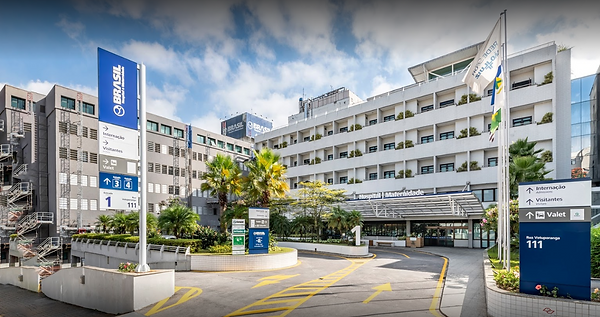 HOSPITAL BRASIL.png