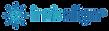 Invisalign-Logo-2.png