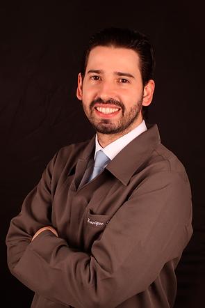 DR. HENRIQUE.png