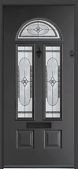 Endurance Ceviot Composite Door