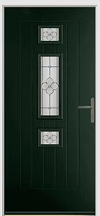 Endurance Kit Composite Door