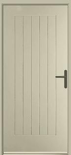 Endurance Bredon Composite Door