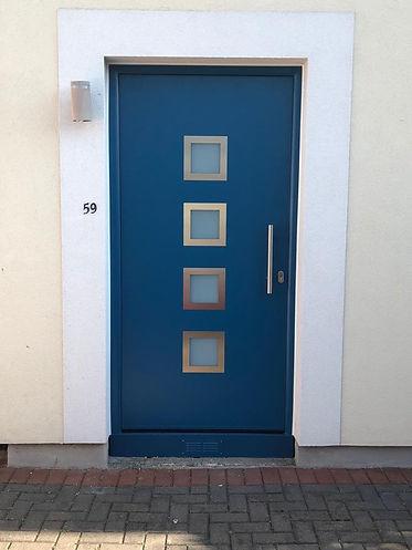 Hausmann Blue Donnybrook.jpg