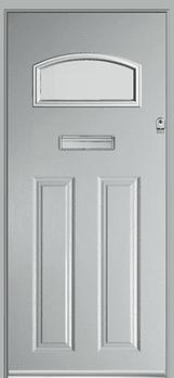 Endurance Cader Idris Composite Door