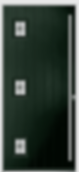 Endurance Calva Composite Door