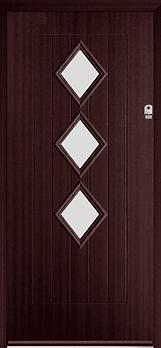 Endurance Eldon Composite Door