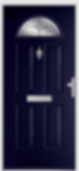Endurance Eiger Composite Door