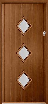 Endurance Kentmare Composite Door