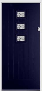 Endurance Holme Composite Door