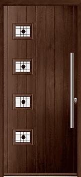 Endurance Nab Composite Door