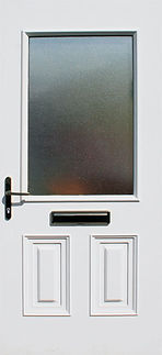 Palladio Naples Composit Door