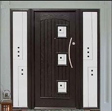 Palladio Orpen Composite Door
