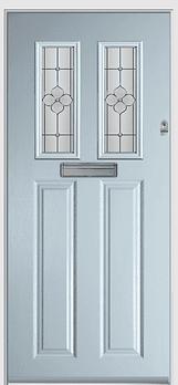 Endurance Walton Composite Door
