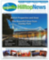 Hilltop-News-Spring-2019-Cover.jpg