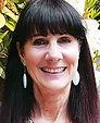 Heidi-Inman-President-BPAHA_edited.jpg