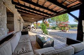 La-Grange-terrace.jpg