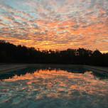 Skies-4-for-web_edited.jpg