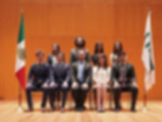 Agencias Especializadas_edited_edited.jp