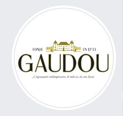 Chateau Gaudou