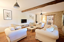 La Grange lounge 2.jpg