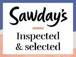 Sawdays%2520badge%2520landscape_edited_e