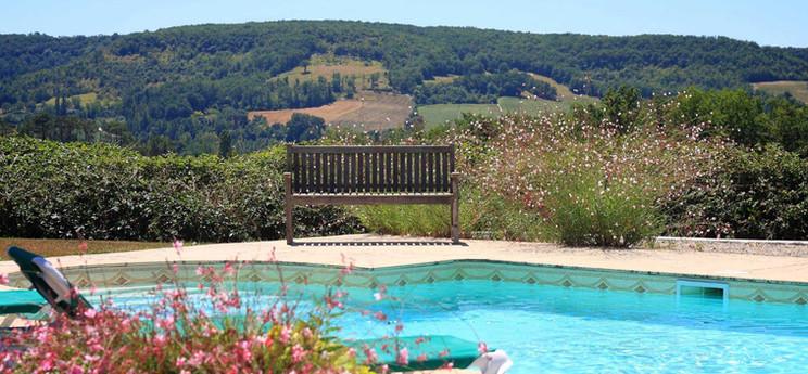 Swimming-Pool-for-web_edited.jpg