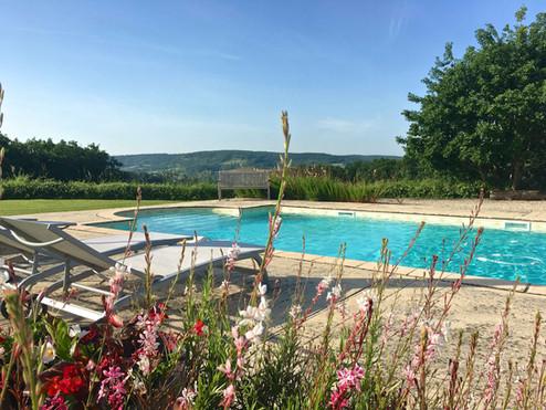 Swimming-pool-for-web2.jpg