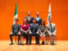 Subsecretarios_edited.jpg