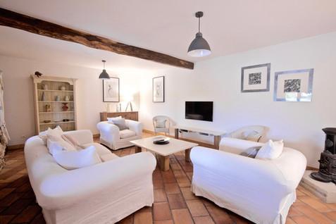 La Grange lounge.jpg